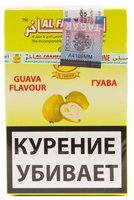 Табак AL FAKHER 50 г гуава (Guava Flavour)