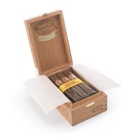 Сигары DUNHILL Heritage Robusto 1 шт.