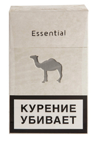 Сигареты CAMEL Essential White