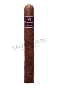 Купить Сигары DUNHILL Signed Range Churchills Tubed 3