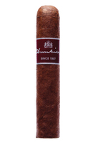 Сигары DUNHILL Signed Range Robustos 4
