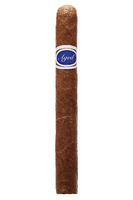 Сигары DUNHILL Aged Tabaras Tubed 10