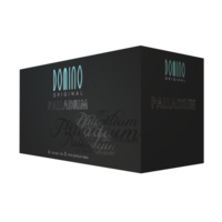 Презервативы DOMINO ORIGINAL PALLADIUM