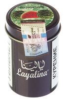 Табак LAYALINA GOLDEN 50 г watermelon (арбуз)