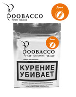 Табак Doobacco mini 15 г Дыня