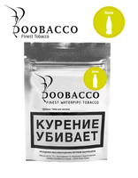 Табак Doobacco mini 15 г Кола