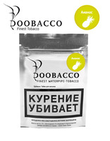 Табак Doobacco mini 15 г Ананас
