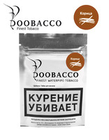 Табак Doobacco mini 15 г Корица