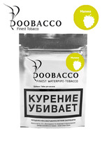 Табак Doobacco mini 15 г Малина