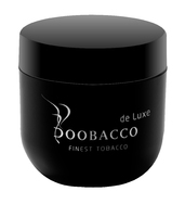 Табак для кальяна Doobacco de Luxe 40 г Клубника (Strawberry Kiss)