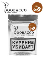 Табак Doobacco mini 15 г Кофе