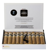 Сигары DUNHILL Aged Robustos Grande 10