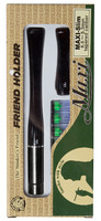 Мундштук FRIEND HOLDER Maxi Slim