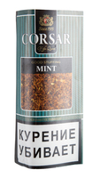 Табак для самокрутки CORSAIR QUEEN 35 г MINT