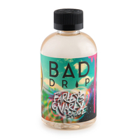 Жидкость BAD DRIP Farley's Gnarly Sauce 120 мл 3 мг