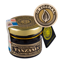Табак World Tobacco Original TANZANIA Original (Оригинал) 20 г