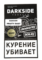 Табак DARK SIDE Soft 100 г Fruity Dust