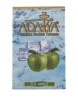 Табак ADALYA 50 г Ice Apple