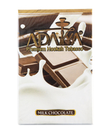 Табак ADALYA 50 г Milk Chocolate (Молочный Шоколад)