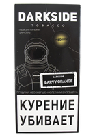 Табак DARK SIDE Medium 250 г Barvy Orange