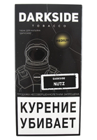 Табак DARK SIDE Medium 250 г Nutz